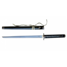 Kill Bill Bride Straight Sword 41 inch (KS-1PC-BRIDE)