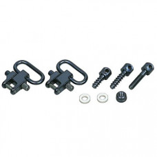Allen Company Swivel Set for Bolt Action Rifles (AC14420)
