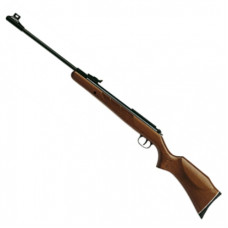 DIANA 280 BREAK ACTION SPRING AIR RIFLE MODEL .22 calibre air gun pellet