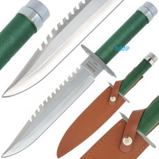 Rambo 1 survival knife K-SUR-1