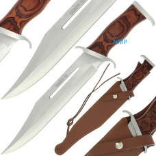 Rambo 3 survival knife K-SUR-3