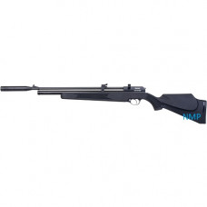 Diana Stormrider PCP Air Rifle Polymer .177 calibre 9 shot