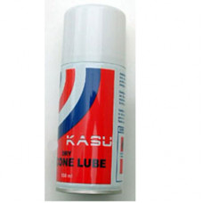 KASU DRY SILICONE LUBE 150ml