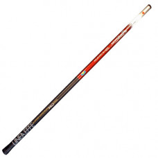 LINEAEFFE 3M ELASTICATED TELESCOPIC POLE 300A Fibre Glass