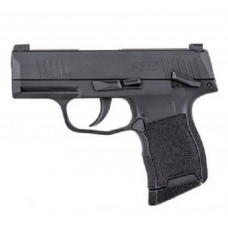 Sig Sauer P365 Micro Compact 4.5mm BB Co2 Air Pistol