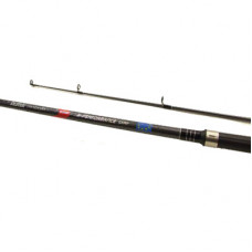 11ft Silstar X-Performance Carp Rod Code SIL220, extra £10.00 of price when collected from store