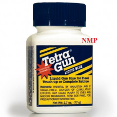 Tetra Gun Liquid Blue 2.7 fl.oz. (TG002i)
