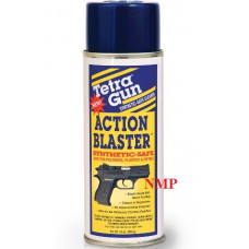 Tetra Gun Action Blaster TM Synthetic Safe 10 oz. (TG006i)