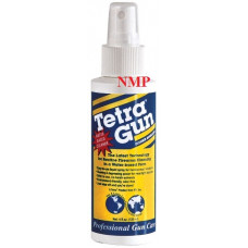 Tetra Gun Cleaner Degreaser Spray 4 fl.oz. (TG360i)