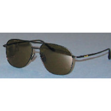 TRADS Sun glasses, polarised eye prtoection (sixth sense eye wear) (W375-G / W376-A)