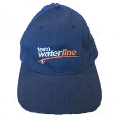 Team Waterline Cap