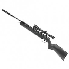 Walther Century GT SYNTHETIC Break Barrel Air Rifle .177 calibre air gun pellet