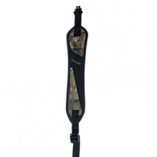 Allen Company Rifle Sling with QD Swivels, Glenwood Rifle Mossy Oak Breakup Country, AC8287