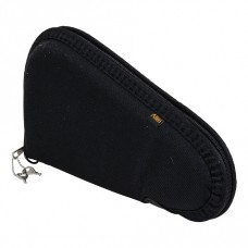 11 inch Allen 72 Type Handgun Case Black (AC73 11TSC)