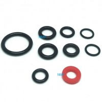 Diana Chaser air pistol Seal Kit
