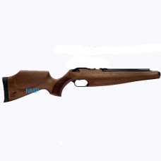 Webley Raider 12 PCP Powered Replacement Walnut Stock