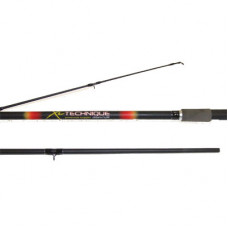 12ft XL TECHNIQUE POWERCAST WAGGLER ROD 3 piece XLT105, extra £10.00 of price when collected from store
